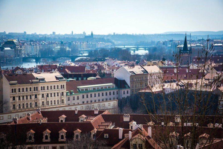 samostojatelnaja poezdka v pragu fotootchet den 2 44 900x601 Самостоятельная поездка в Прагу: фотоотчет. День 2