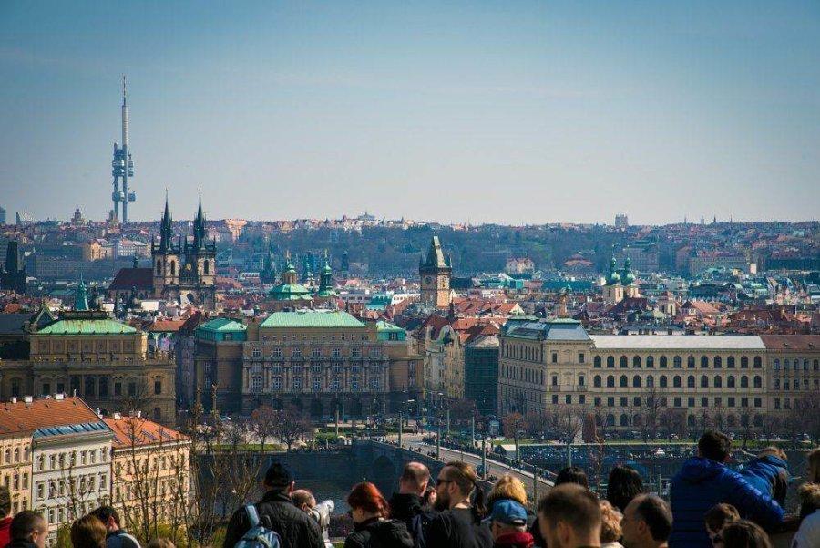 samostojatelnaja poezdka v pragu fotootchet den 2 45 900x601 Самостоятельная поездка в Прагу: фотоотчет. День 2