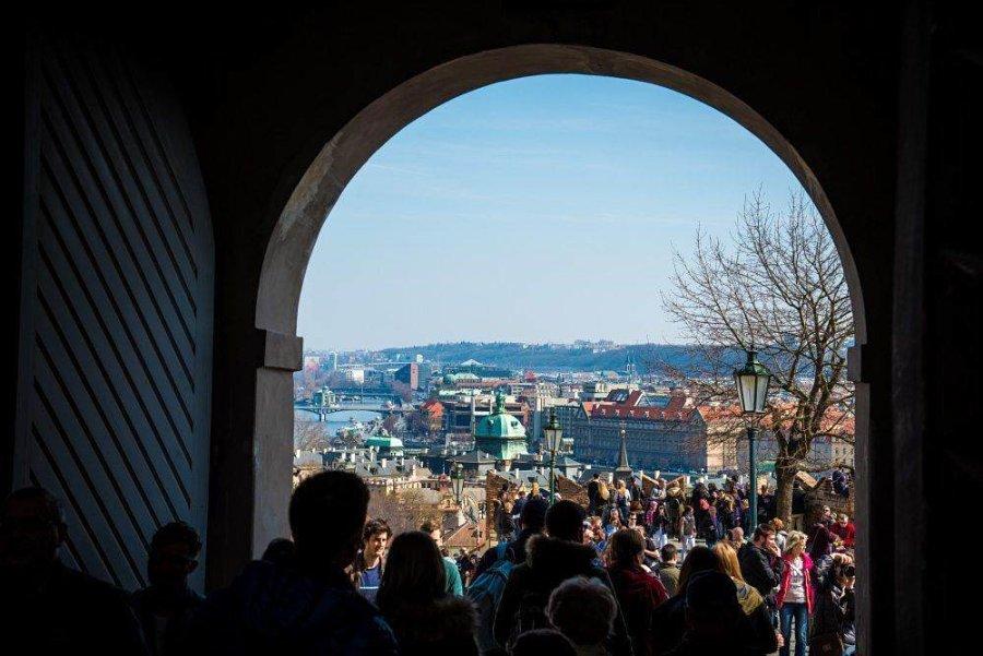 samostojatelnaja poezdka v pragu fotootchet den 2 46 900x601 Самостоятельная поездка в Прагу: фотоотчет. День 2