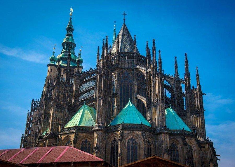samostojatelnaja poezdka v pragu fotootchet den 2 47 900x642 Самостоятельная поездка в Прагу: фотоотчет. День 2