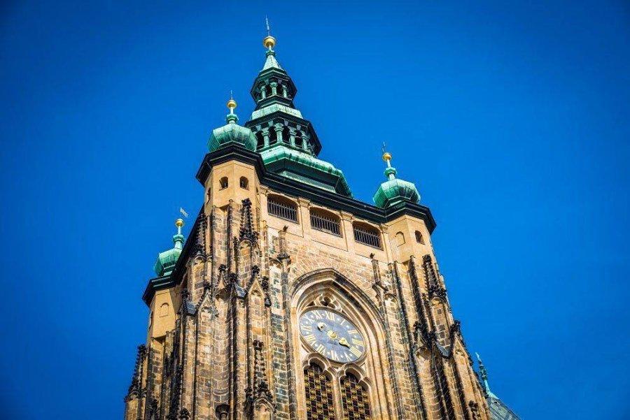 samostojatelnaja poezdka v pragu fotootchet den 2 53 900x601 Самостоятельная поездка в Прагу: фотоотчет. День 2