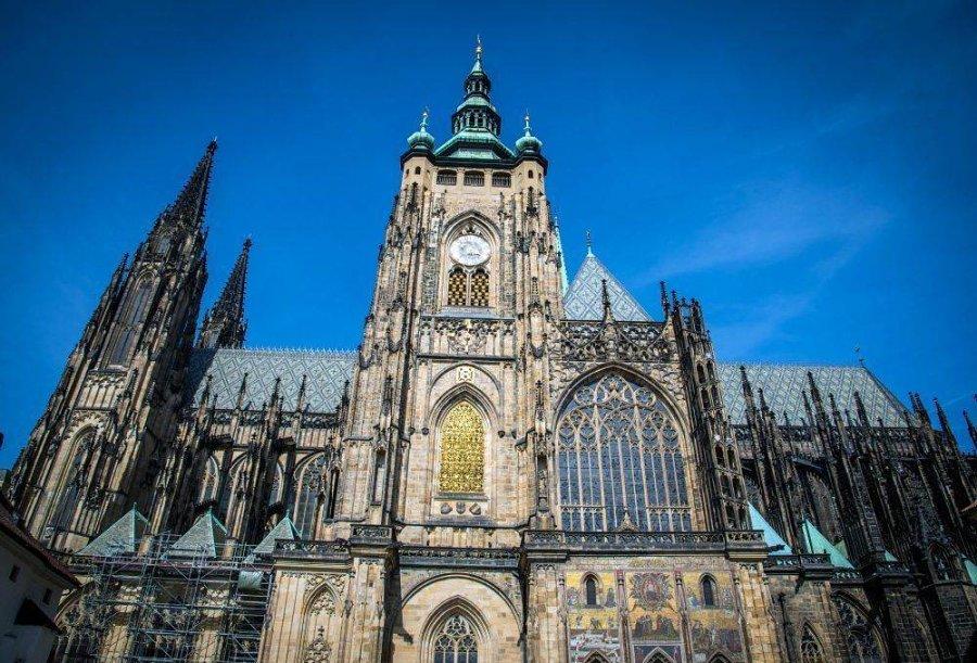 samostojatelnaja poezdka v pragu fotootchet den 2 54 900x611 Самостоятельная поездка в Прагу: фотоотчет. День 2