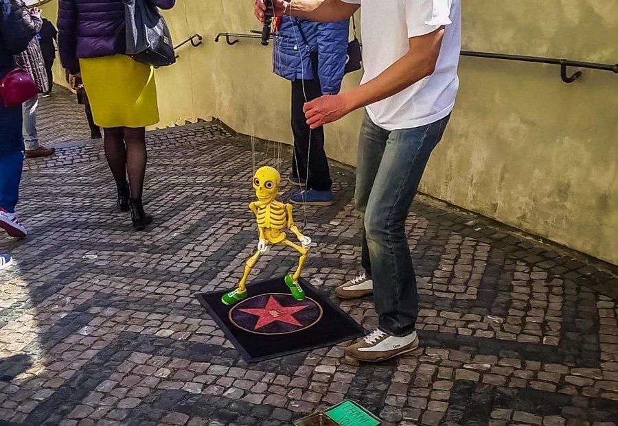 samostojatelnaja poezdka v pragu fotootchet den 2 9 900x621 Самостоятельная поездка в Прагу: фотоотчет. День 2