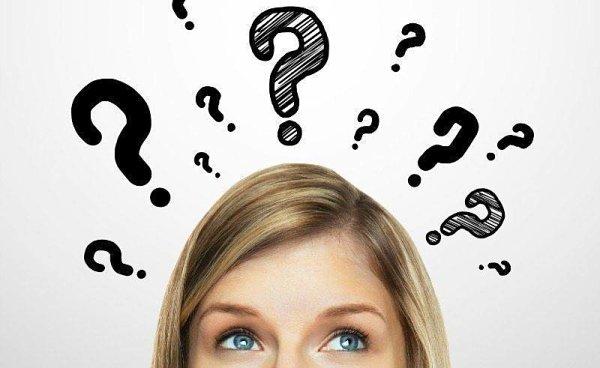 Что делать, если децизия о выдаче карты побыту не пришла на почту?!