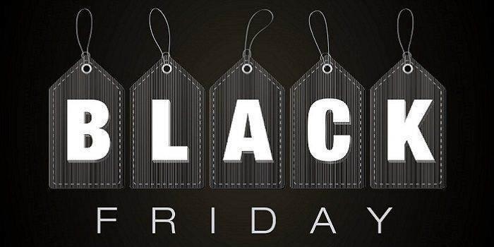 Распродажи в Польше: Черная пятница и Киберпонедельник!