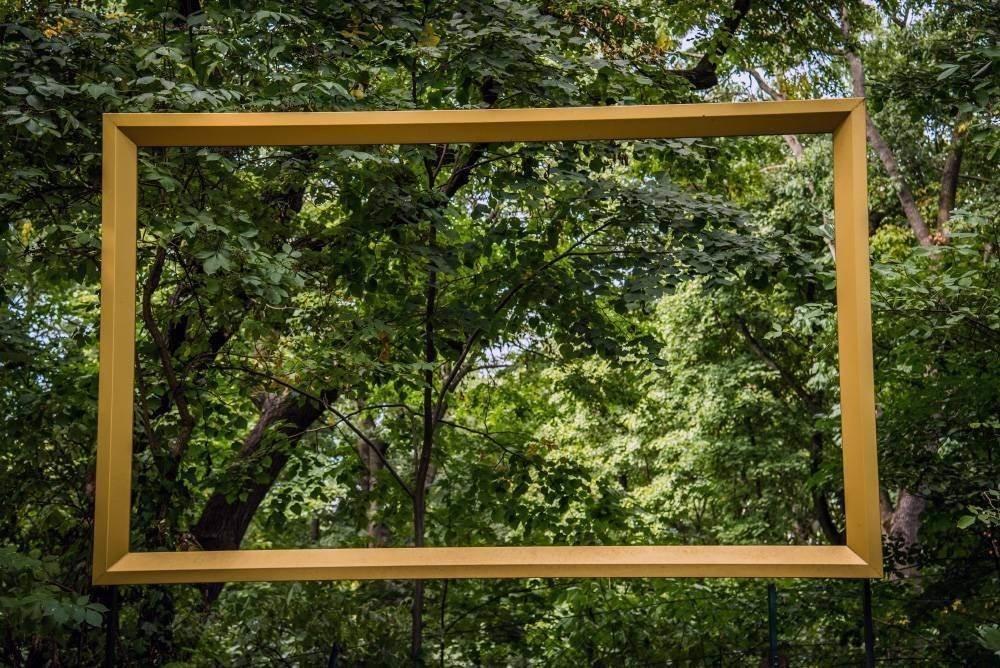 venskij zoopark shjonbrunn tiergarten schoenbrunn 20 Венский зоопарк Шёнбрунн (Tiergarten Schönbrunn)