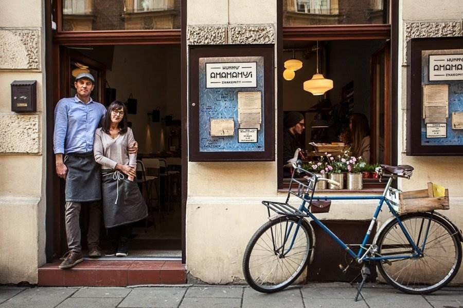 15 mest v krakove o kotoryh stoit znat 15 15 мест в Кракове, о которых стоит знать!