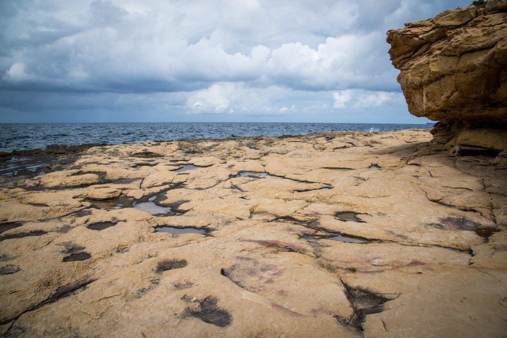 puteshestvie na maltu 1 Самостоятельное путешествие на Мальту (общая информация)