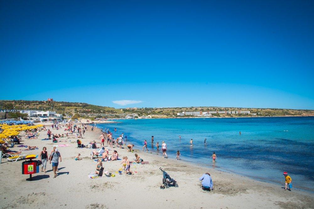 puteshestvie na maltu 2 Самостоятельное путешествие на Мальту (общая информация)