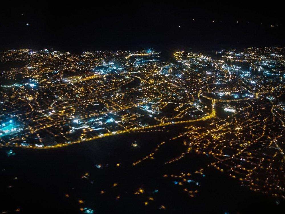 puteshestvie na maltu obshhaja informacija 2 Самостоятельное путешествие на Мальту (общая информация)