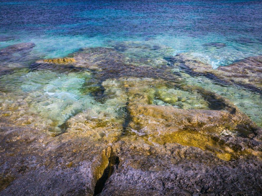 puteshestvie na maltu obshhaja informacija 4 Самостоятельное путешествие на Мальту (общая информация)