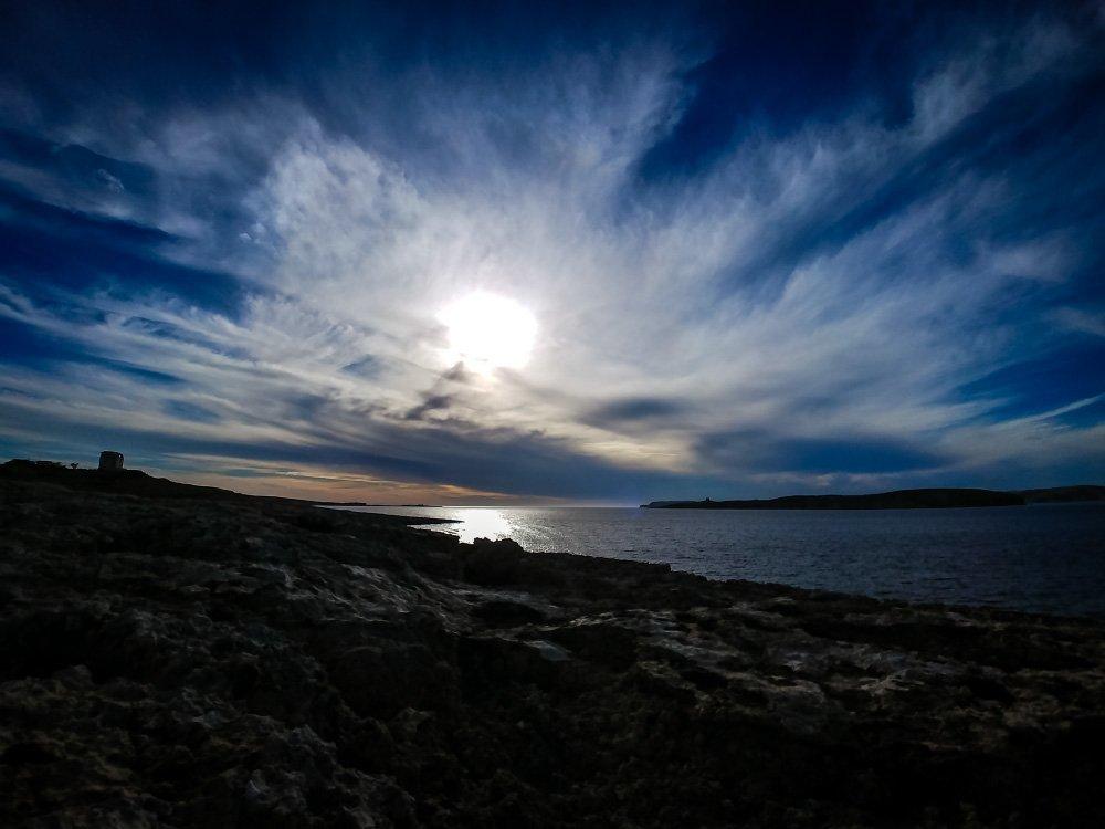 puteshestvie na maltu obshhaja informacija 5 Самостоятельное путешествие на Мальту (общая информация)