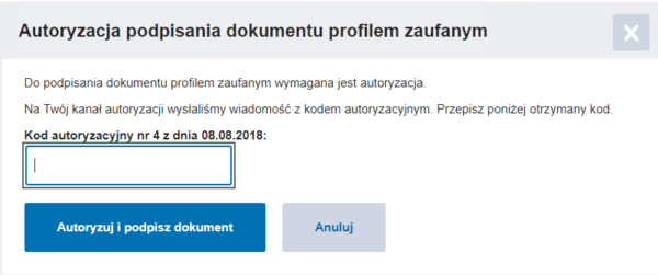 Samostojatelnoe otkrytie IP v Polshe 2 600x251 Самостоятельное открытие ИП в Польше