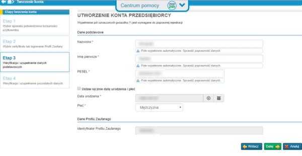 Samostojatelnoe otkrytie IP v Polshe 3 600x310 Самостоятельное открытие ИП в Польше