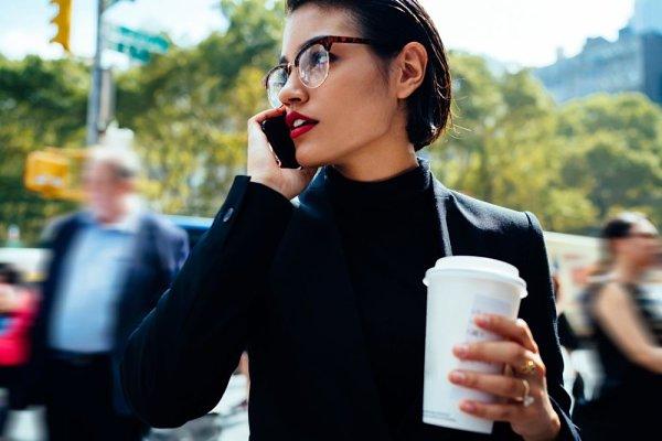 Тарифы и коды мобильного оператора Play в 2019 году