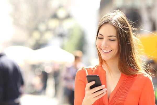 Mobilnyj Operator Orange Tarify I Kody V 2019 Godu