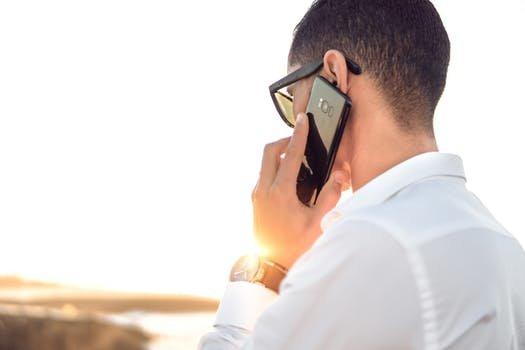 Тарифы и коды мобильного оператора Plus в 2019 году