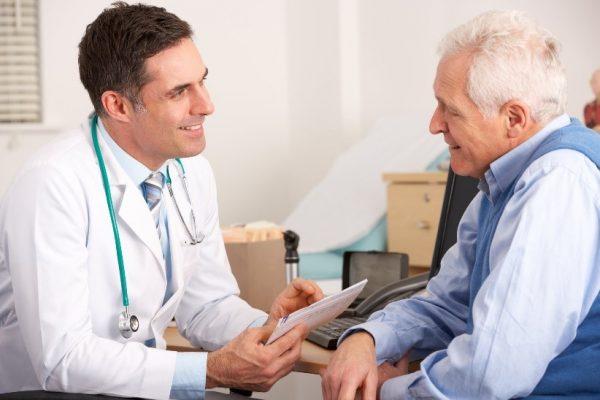 Медицинское страхование в Польше